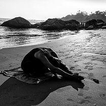 Yoga Classes Southend