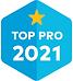 top_pro_2021.ebdeca51657343ed73c48bed8f8