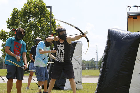 Archery_Tag_Outdoor_Inflatable_065.JPG