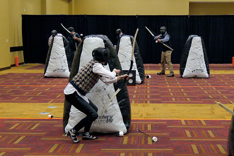 Archery_Tag_Indoor_Inflatable_018.jpg