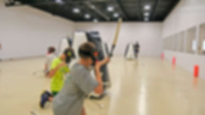 Archery_Tag_Indoor_Inflatable_001.jpg