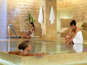 1_Roman-Baths_lifestyle2_v2_s-Number-8.j