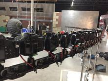 60 Digital Camera Stop Motion Under Armour