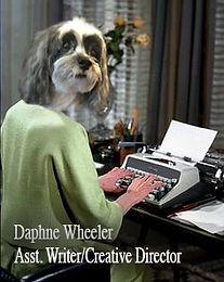 Daphne CEO.jpg