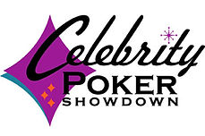 Tv_bravo_celebrity_poker_tournament_logo