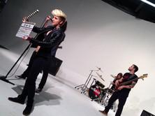 Edisun Music Video