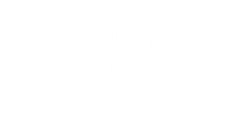 PHV_logo_300x150.png
