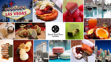 las-vegas-secret-food-tours.jpg