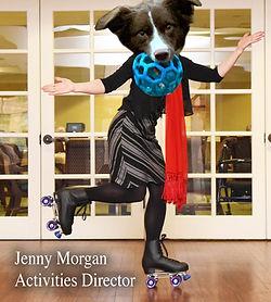 Jenny CEO.jpg