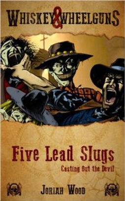 Five Lead Slugs.jpg