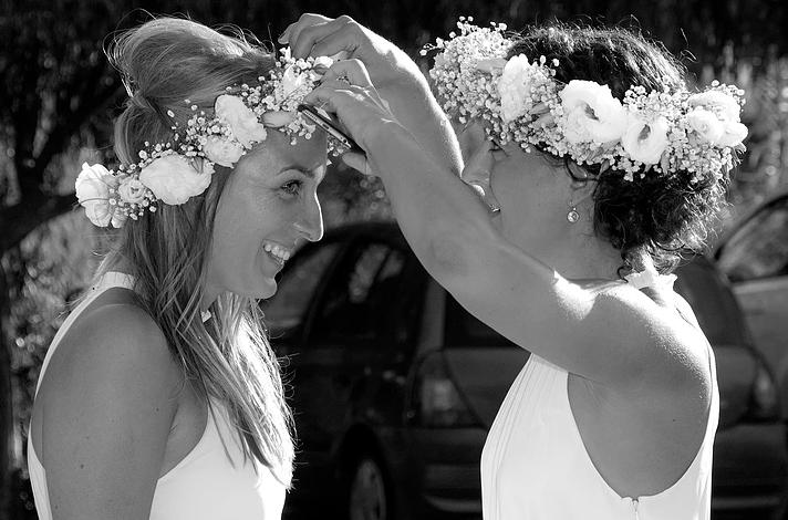 organisation mariage en corse