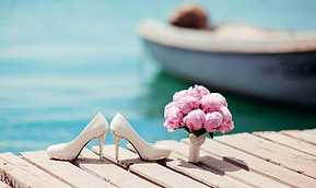mariage île corse