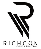 RICHCON-REDESIGN_3 CURVES PNG-2 copy.png