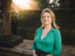 Charleston Fee-Only Financial Planner
