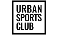 UrbanSportsClub-neu2018.png