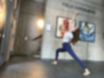 Gallery_Yoga_Art.PNG