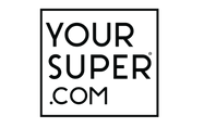 Your-Super-Logo-copie-e1607092817833-320