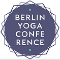 Conference Logo.png