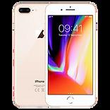iphone 8 plus repairs.png