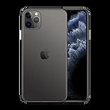 iphone 11 pro repairs.png