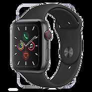 apple watch 4 repairs.png