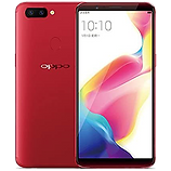 oppo r11s repairs.png