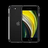 iphone se repairs.png