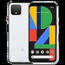 google pixel 4 xl repairs.png