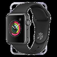 apple watch repairs.png