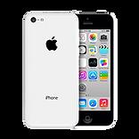 iphone 5c repairs.png