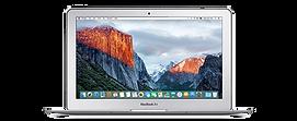 macbook air battery repair.png