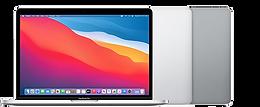 macbook pro 13 screen repair 2020.png