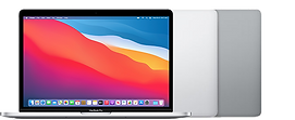 macbook battery repair.png
