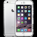 iphone 6 plus repairs.png