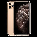 iphone 11 pro max repair.PNG