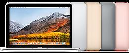 macbook retina 12 screen repair.PNG