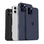 iphone 12 repairs.png