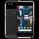 google pixel 2 repairs.png