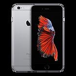 iphone 6s repairs.png
