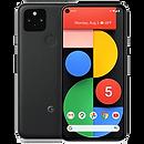 google pixel 5 repairs.PNG