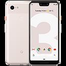 google pixel 3 xl repairs.png