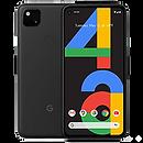google pixel 4a repairs.png