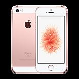 iphone 5se repairs.png