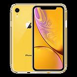 iphone xr repairs.png