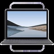 microsoft surface laptop repairs.png