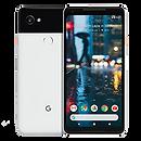 google pixel 2 xl repairs.png
