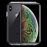 iphone xs repair.png