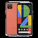 google pixel 4 repairs.png