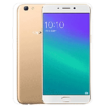 oppo r9s repairs.png