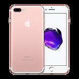 iphone 7 plus repairs.png